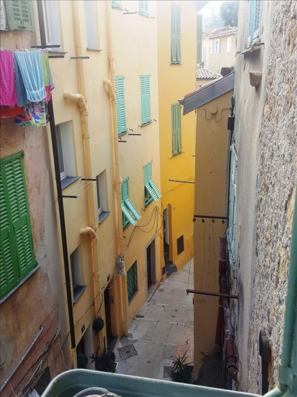 Produit d'investissement appartement Menton 159000€ - Photo 9