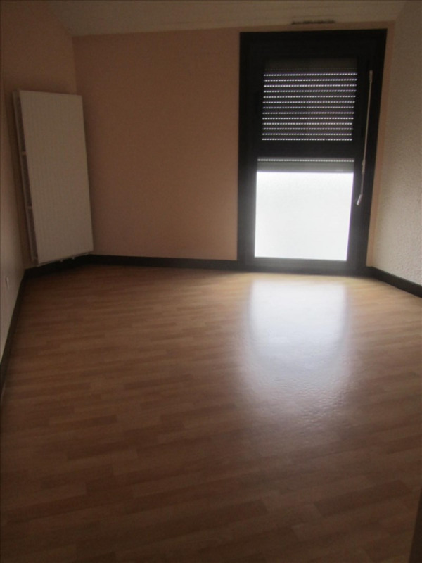 Sale apartment Pau 130 000€ - Picture 6