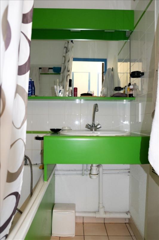 Vente appartement Talmont st hilaire 89600€ - Photo 7