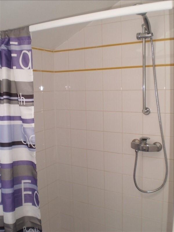 Locação apartamento Auch 355€ CC - Fotografia 4