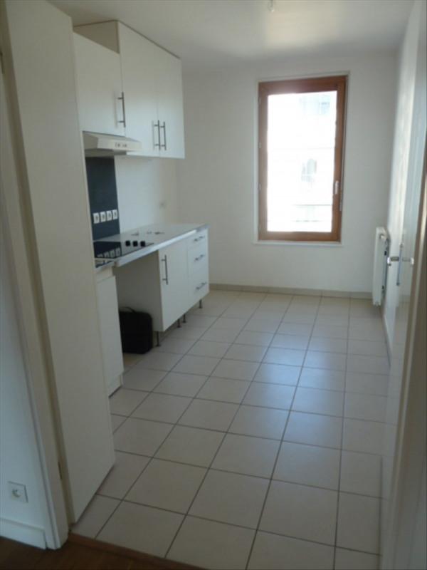 Affitto appartamento Bordeaux 993€ CC - Fotografia 2