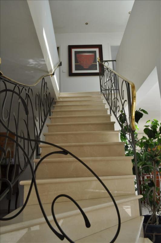 Sale house / villa Villemomble 650000€ - Picture 12