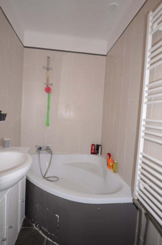 Vente maison / villa Bois d'acy 498000€ - Photo 8