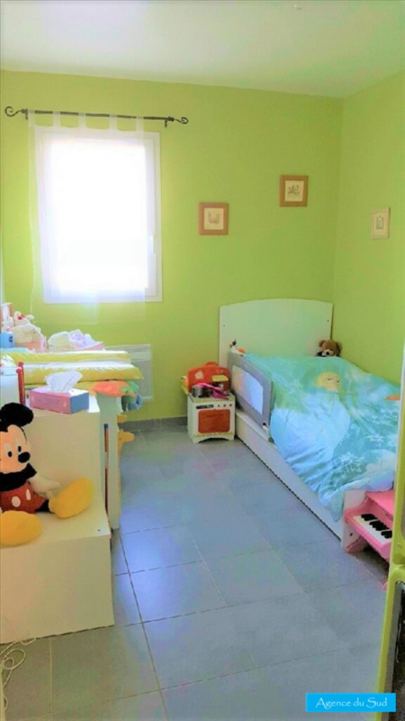 Vente appartement Plan d aups 195000€ - Photo 6