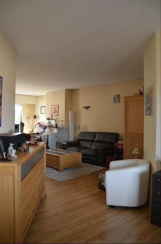 Vente appartement Toulouse 415000€ - Photo 2