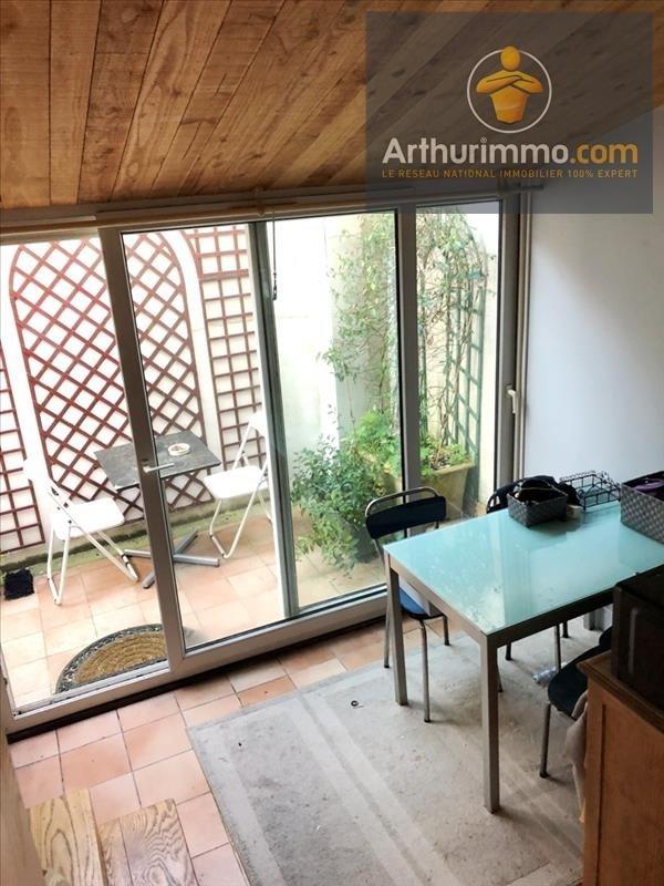 Vente appartement Puteaux 189000€ - Photo 4