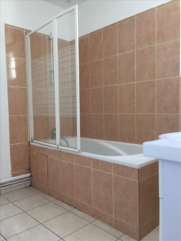 Location appartement Nanterre 818€ CC - Photo 7