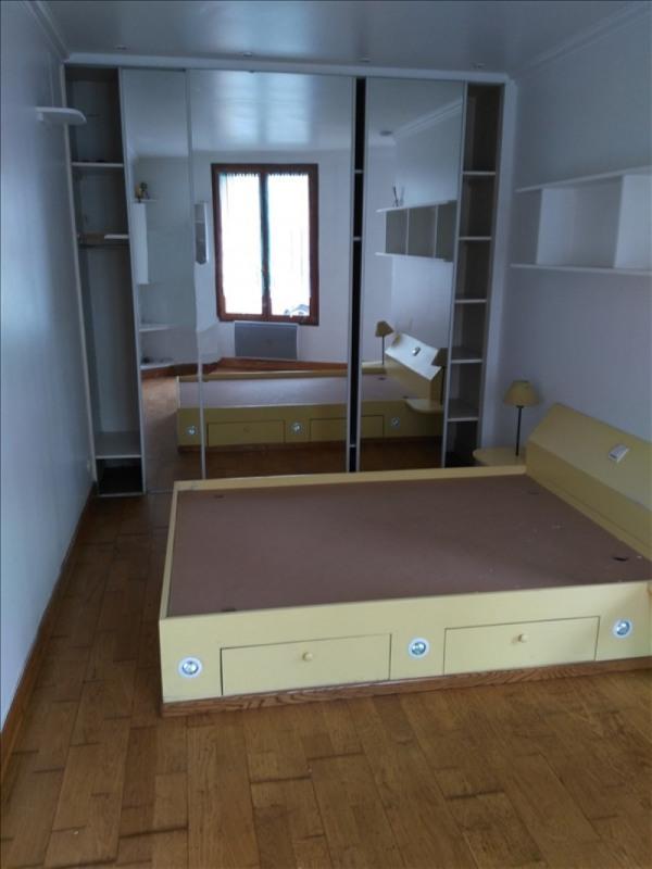 Vente appartement Croissy sur seine 185000€ - Photo 2