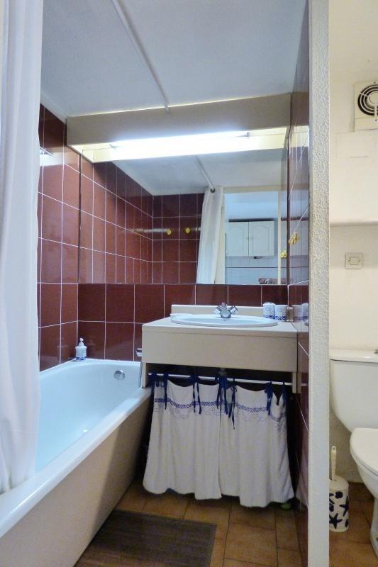 Vente maison / villa Valras plage 145000€ - Photo 7
