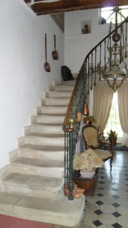 Immobile residenziali di prestigio casa Vedene 627000€ - Fotografia 5