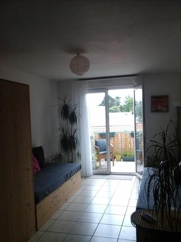 Sale apartment Soustons 113000€ - Picture 3