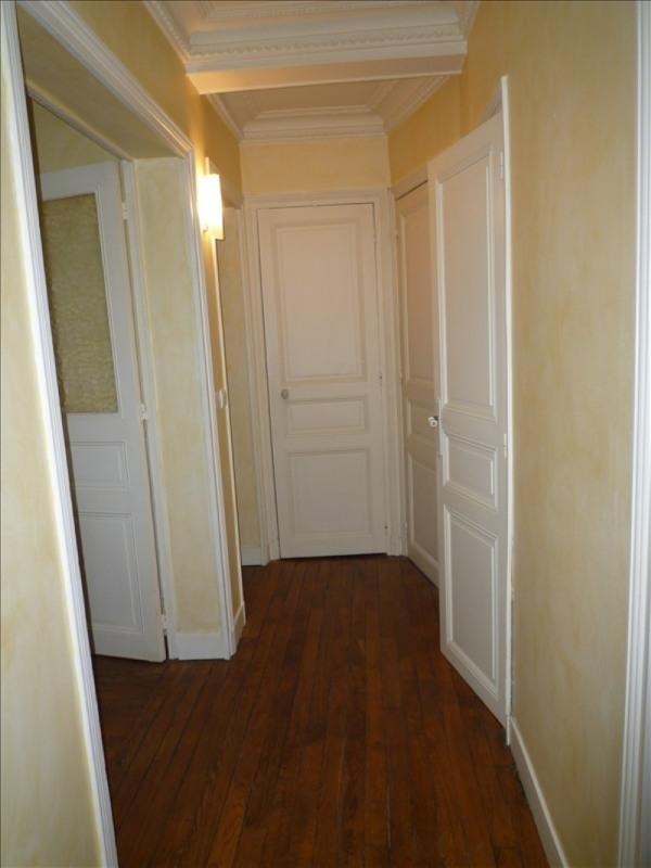 Location appartement Paris 12ème 1520€ CC - Photo 2