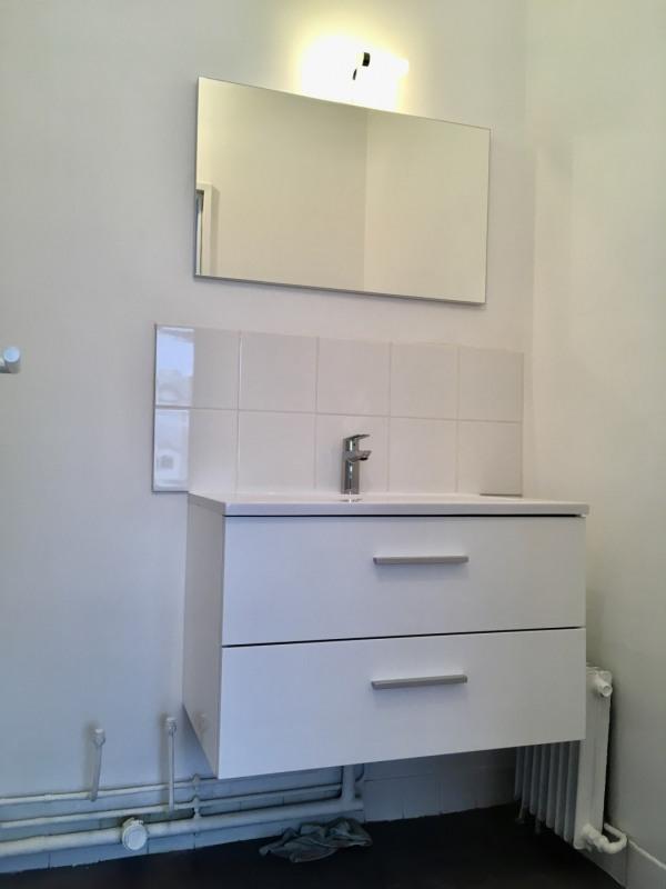 Rental apartment Boulogne-billancourt 978€ CC - Picture 6