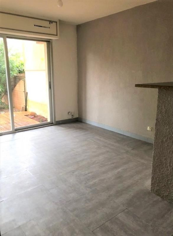 Vente appartement Montpellier 91 500€ - Photo 2