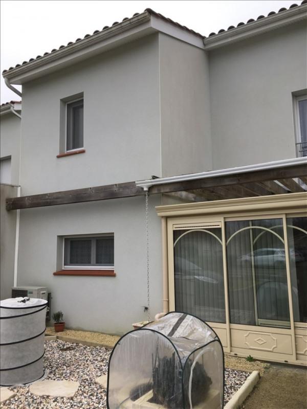 Sale house / villa Hinx 226800€ - Picture 7