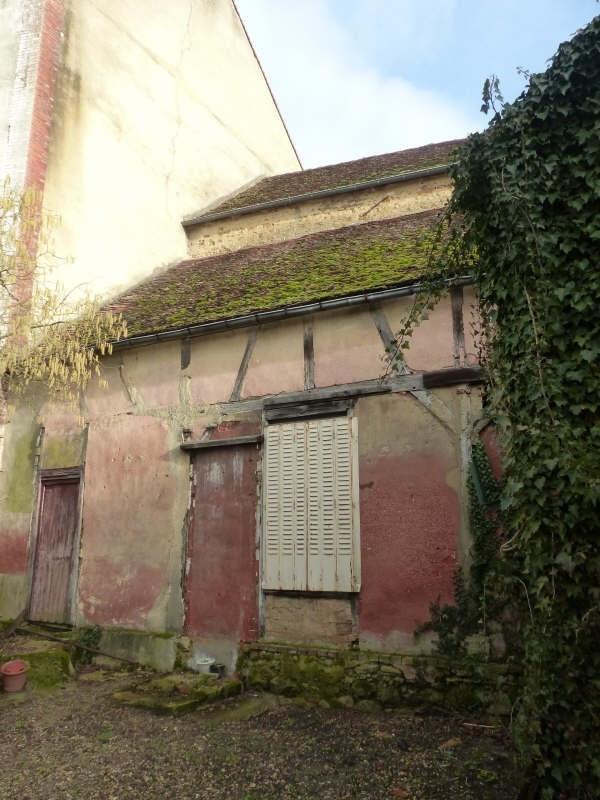 Sale house / villa St florentin 41000€ - Picture 8