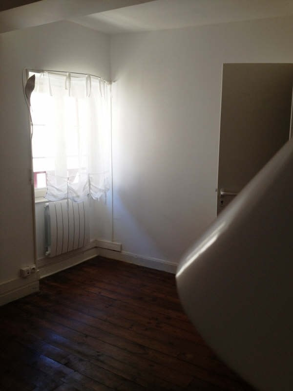 Vente appartement Secteur de mazamet 65 000€ - Photo 13
