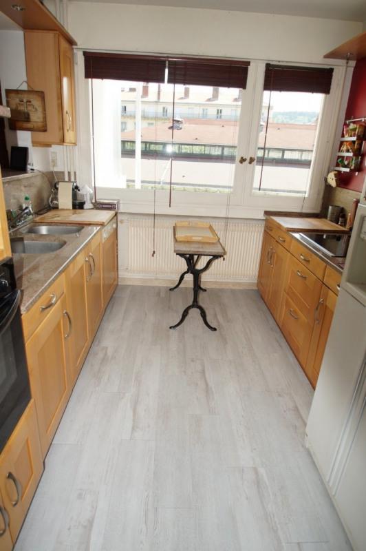 Vente appartement St etienne 128000€ - Photo 6
