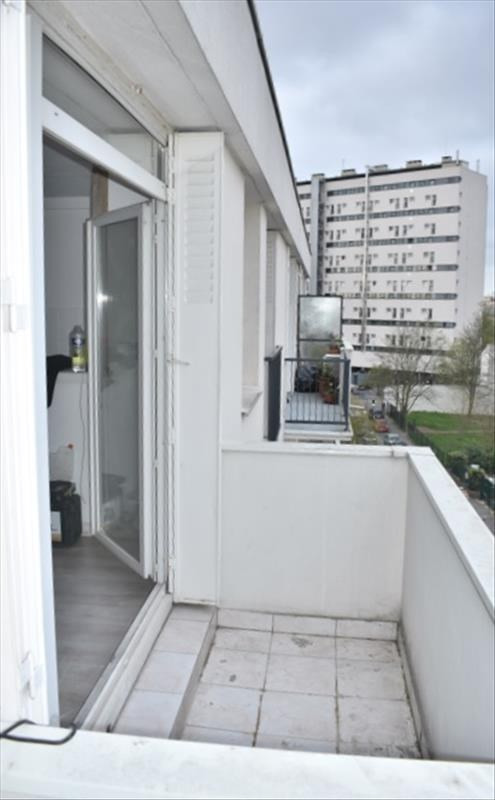Vente appartement Romainville 318 000€ - Photo 2