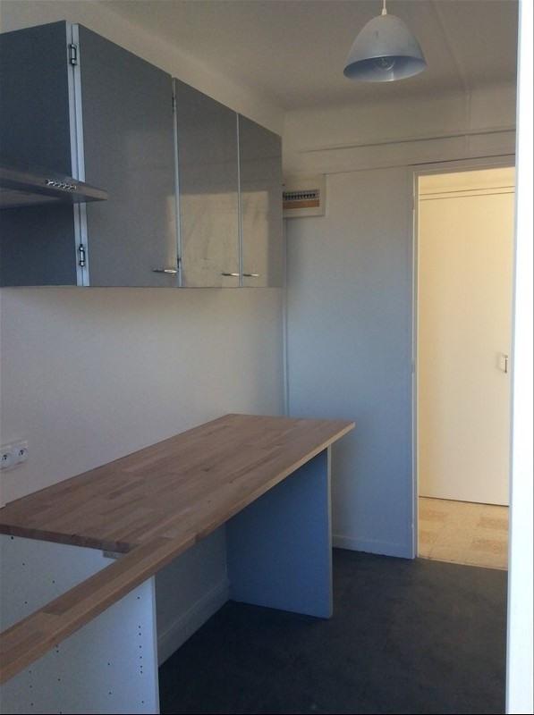 Location appartement Aix en provence 850€ CC - Photo 2