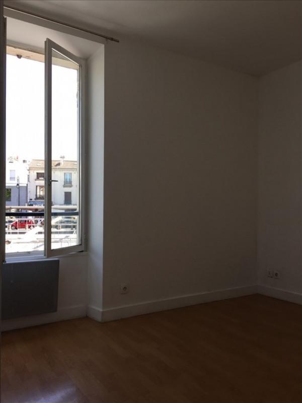 Location appartement Nanterre 818€ CC - Photo 5