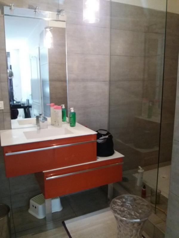 Vente appartement Grenoble 279000€ - Photo 5