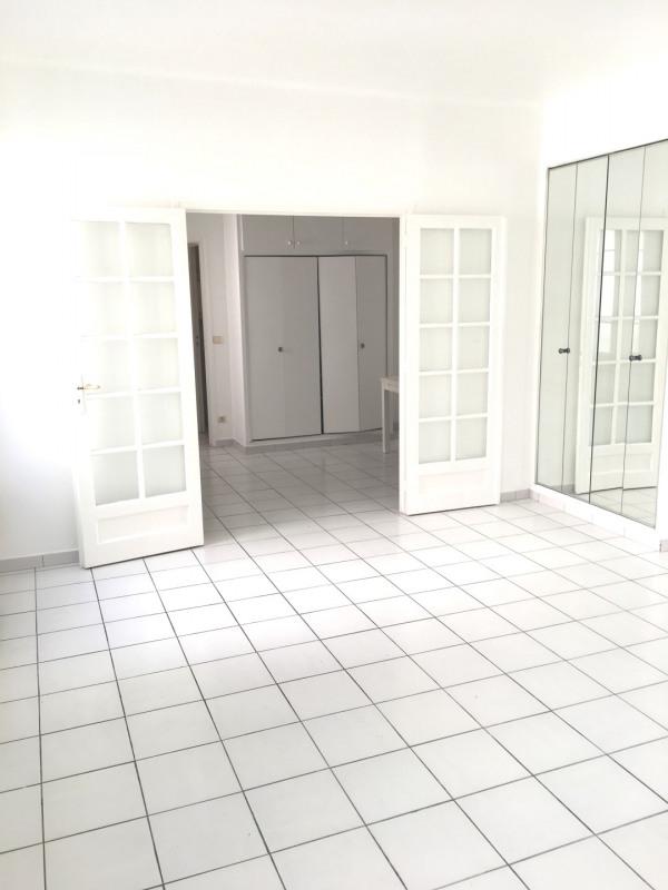 Rental apartment Vincennes 1100€ CC - Picture 7