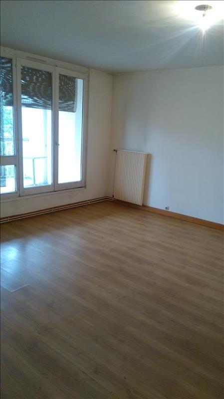 Revenda apartamento Evry 119000€ - Fotografia 3