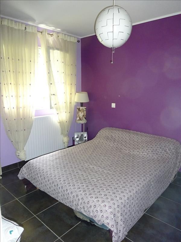 Vente appartement Lormont 241500€ - Photo 3