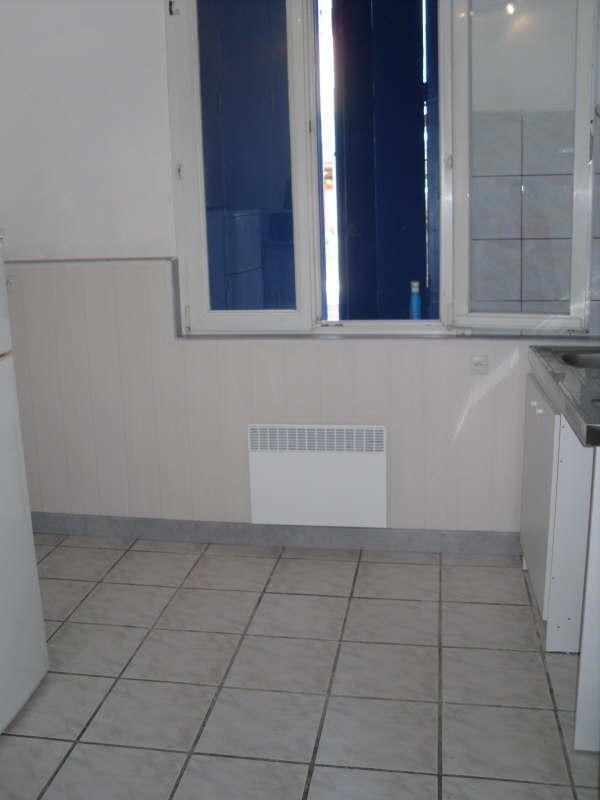 Vente appartement Nimes 44500€ - Photo 7