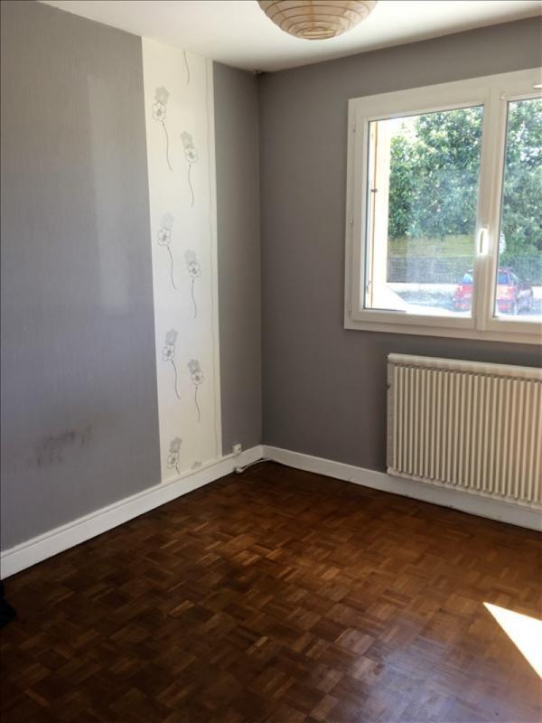 Sale apartment Villemur sur tarn 98000€ - Picture 6