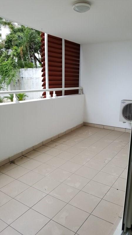 Location appartement St denis 600€ CC - Photo 10