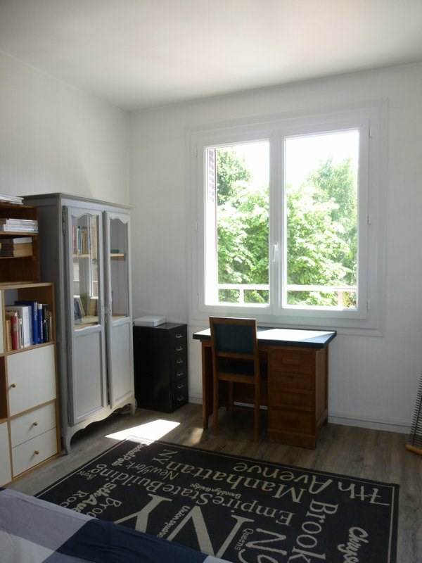 Location appartement Caen 680€ CC - Photo 5