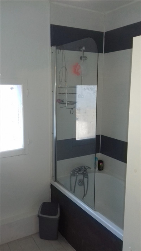 Vente maison / villa Surgeres 116800€ - Photo 6