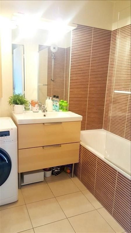 Sale apartment Herblay 234000€ - Picture 8