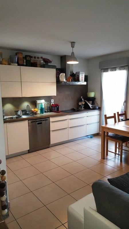 Location appartement Tassin la demi lune 901€ CC - Photo 2