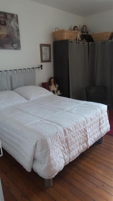 Vente maison / villa Lizy sur ourcq 290000€ - Photo 5