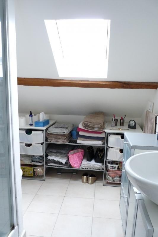 Vente maison / villa Morainvilliers 570000€ - Photo 13