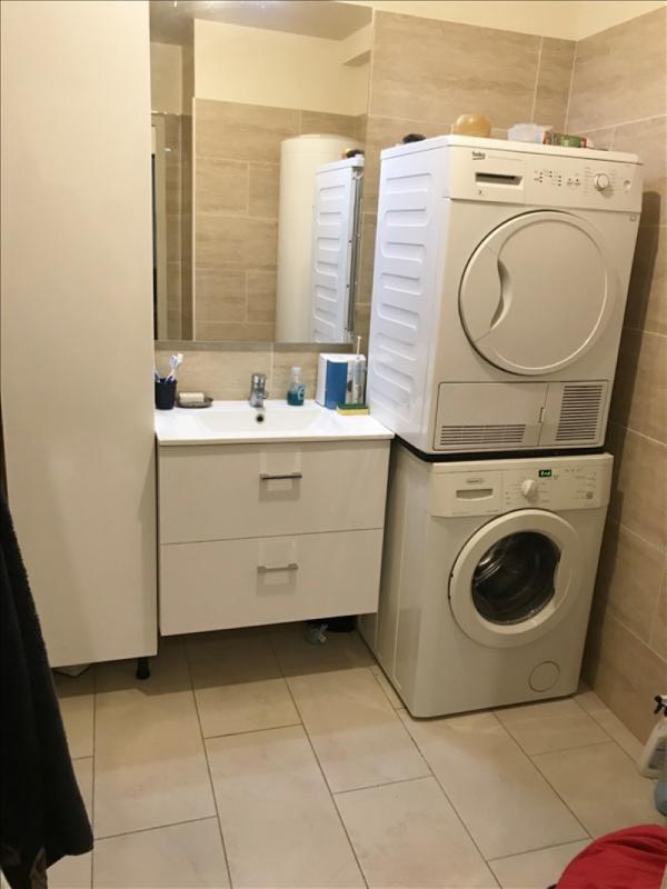 Location appartement Longjumeau 850€ CC - Photo 5