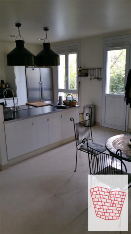 Vente loft/atelier/surface Colombes 950000€ - Photo 6
