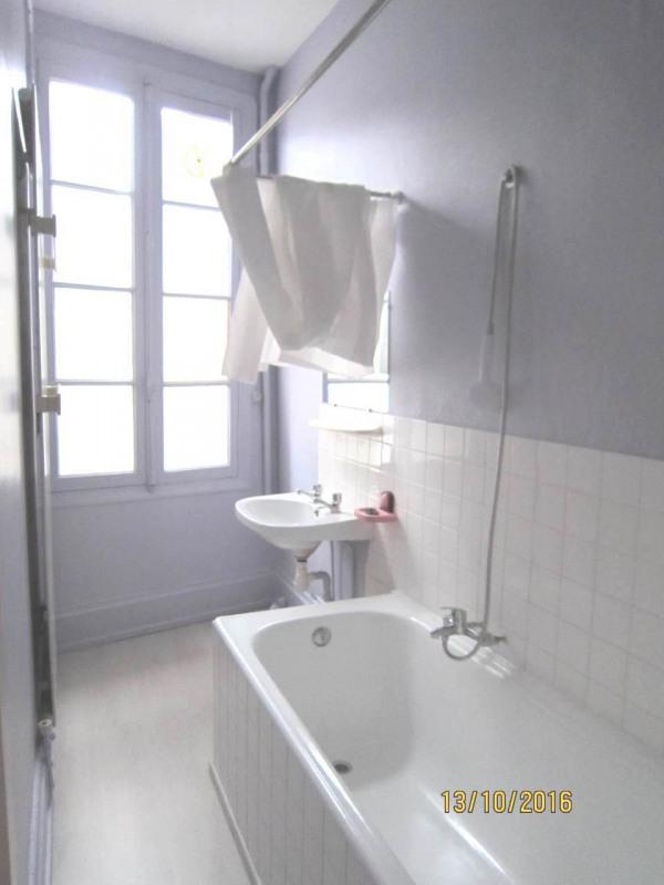 Location appartement Cognac 340€ CC - Photo 6