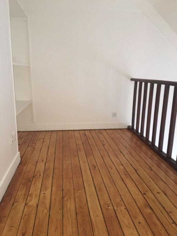 Location appartement Paris 17ème 964€ CC - Photo 3