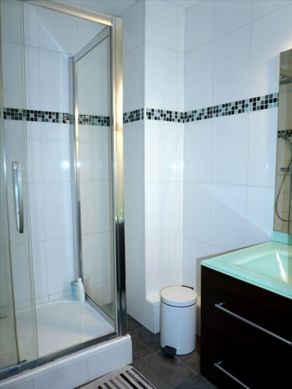 Vente appartement Eaubonne 259000€ - Photo 8