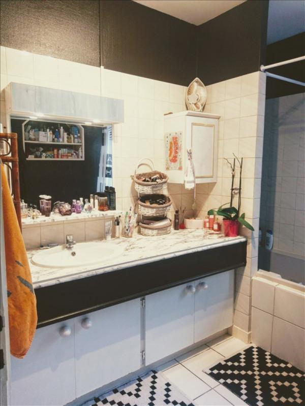 Vente appartement Nantua 80000€ - Photo 5