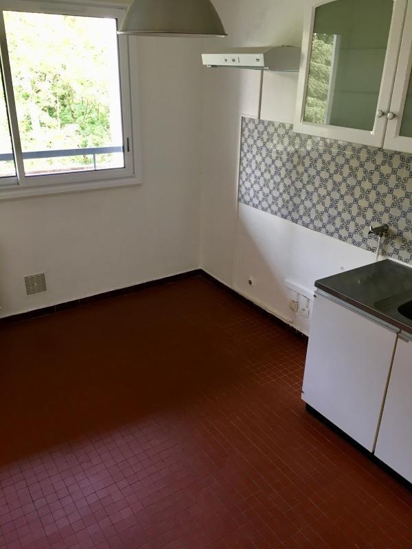 Locação apartamento Ecully 1022€ CC - Fotografia 4