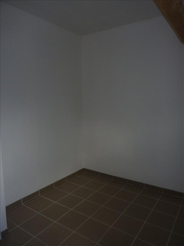 Location maison / villa Claye souilly 900€ CC - Photo 6