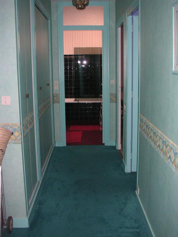 Vacation rental apartment La baule-escoublac 1006€ - Picture 10