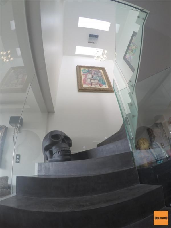 Vente maison / villa Chennevieres sur marne 895000€ - Photo 5