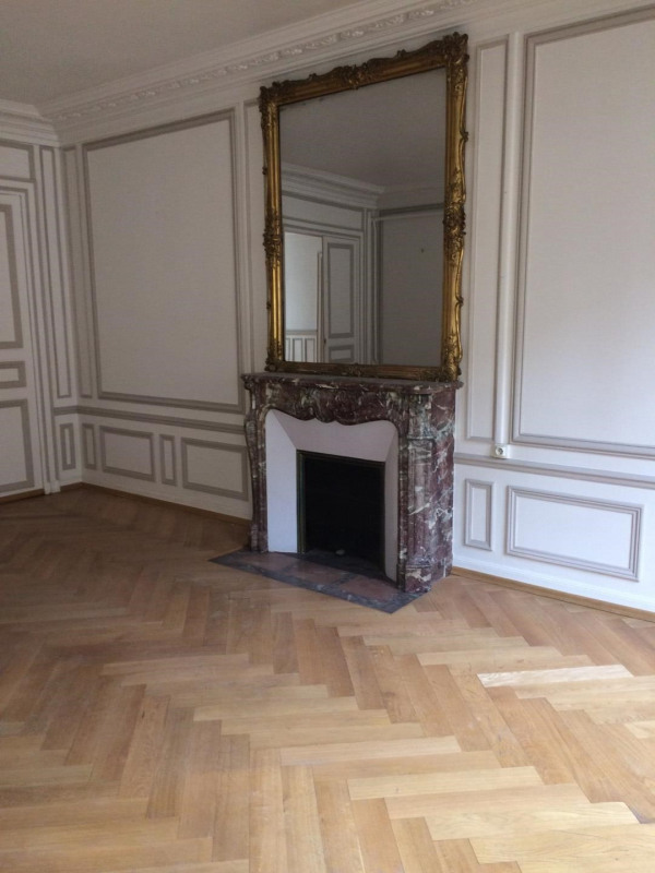 Location appartement Paris 8ème 7350€ CC - Photo 4