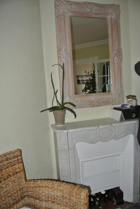 Sale apartment Le raincy 186000€ - Picture 8